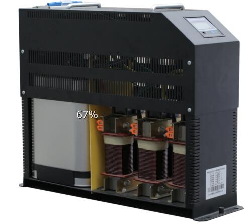 网站首页 - 智能电容器|无功补偿|谐波抑制----山东